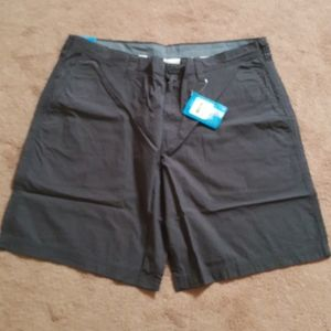 Columbia Mens shorts